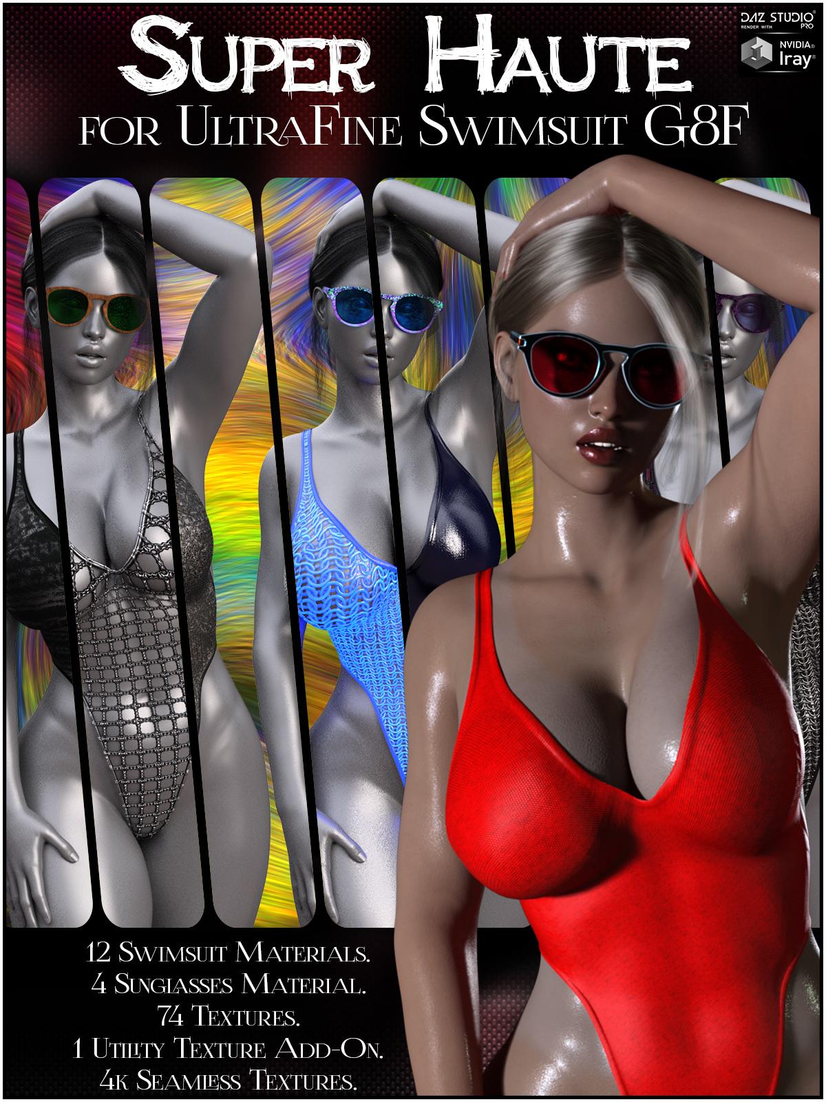 super-haute-for-ultrafine-swimsuit-g8f