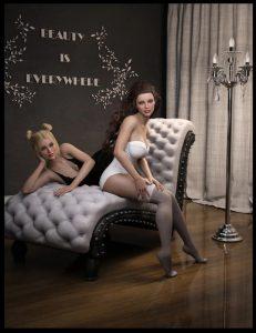 ig-elegant-charm-prop-set-and-poses-for-genesis-8-female(s)