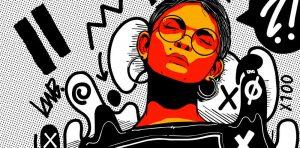adobe-illustrator-cc-2019-v2305.634-win-x64
