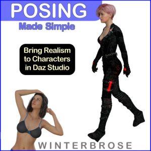 posing-made-simple-for-daz-studio