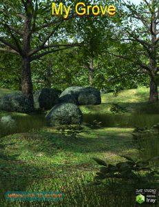 my-grove