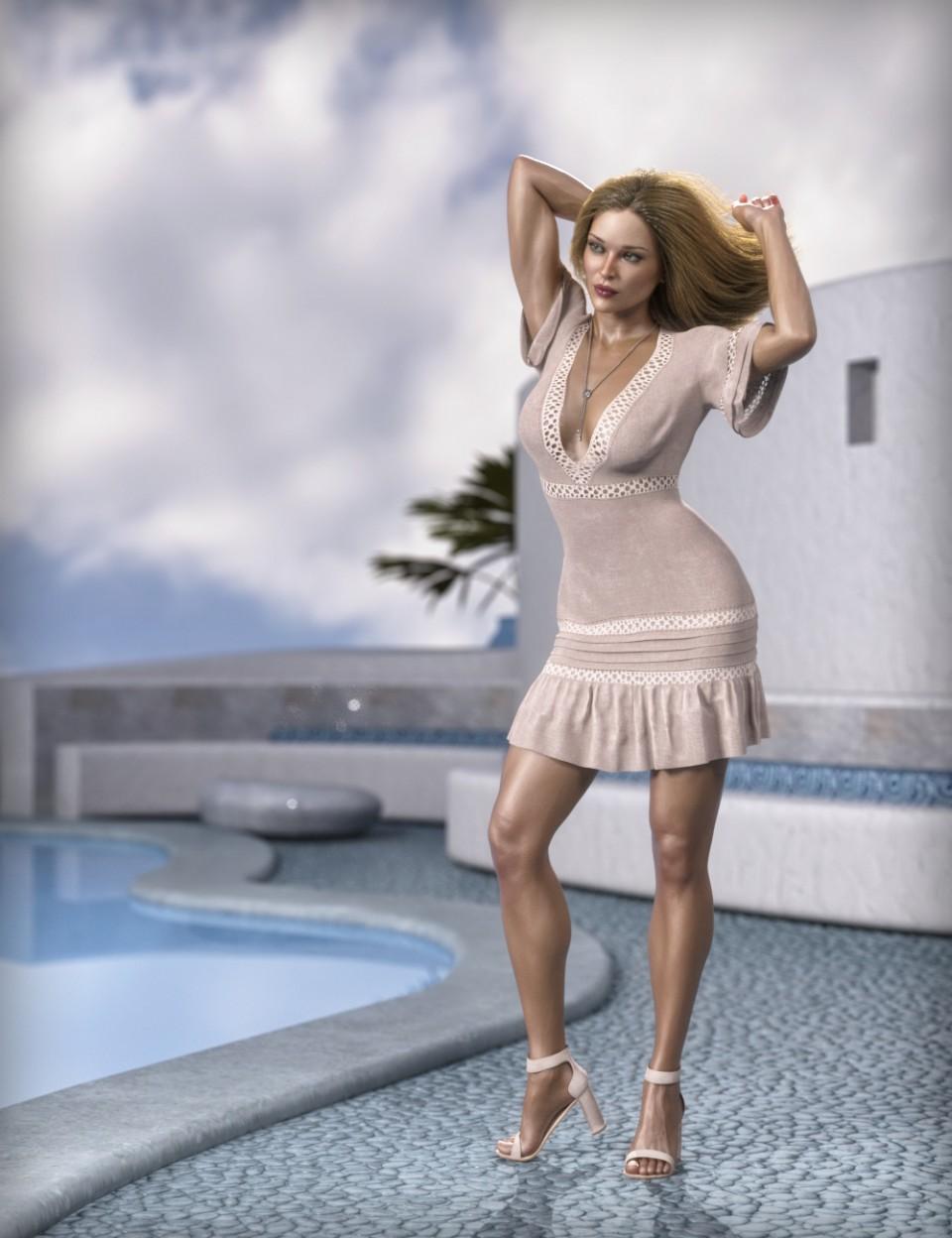 dforce-mdsd-rhodes-summer-set-outfit-for-genesis-8-female(s)