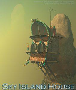 sky-island-house
