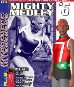 mighty-medley-006-mmkbg3