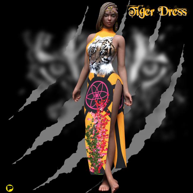 tiger-dress-g8f