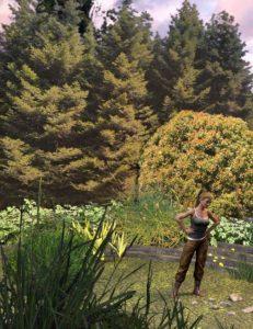 sy-fast-foliage-iray