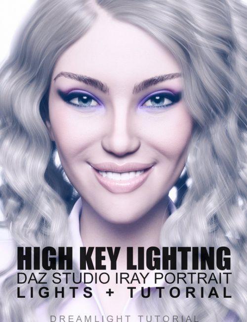 high-key-lighting-–-light-set-and-tutorial