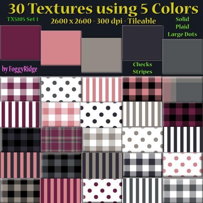 texture-pack-tx5105-set-1