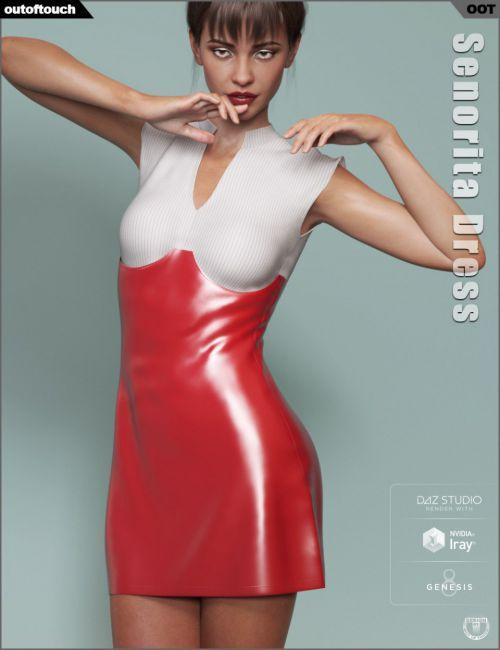 dforce-senorita-dress-for-genesis-8-female(s)