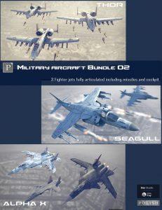 military-aircraft-bundle-02