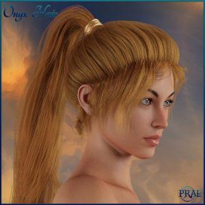 prae-onyx-hair-g3/g8-daz