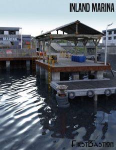 1stb-inland-marina