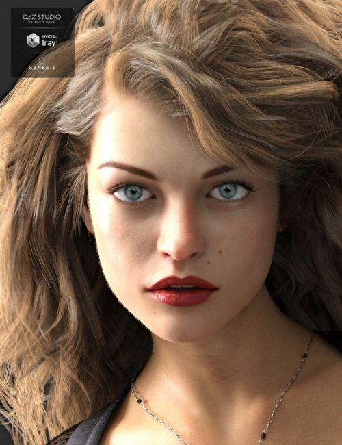 chanel-hd-for-genesis-8-female