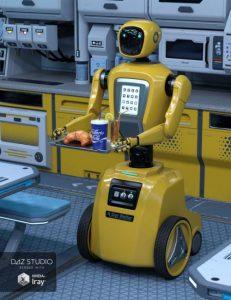 robot-starwaiter
