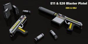 e11-&-e20-blaster-pistols