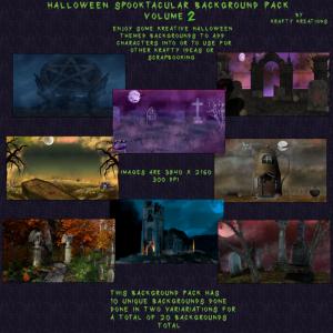 halloween-spooktacular-backgrounds-volume-2