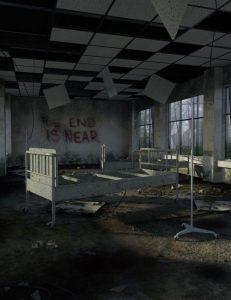 abandoned-hospital-room