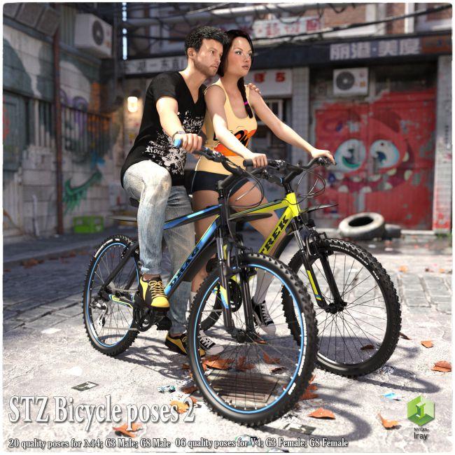 stz-bicycle-poses-2