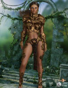 heroine-–-era-armor-for-g3-females-and-g8-females