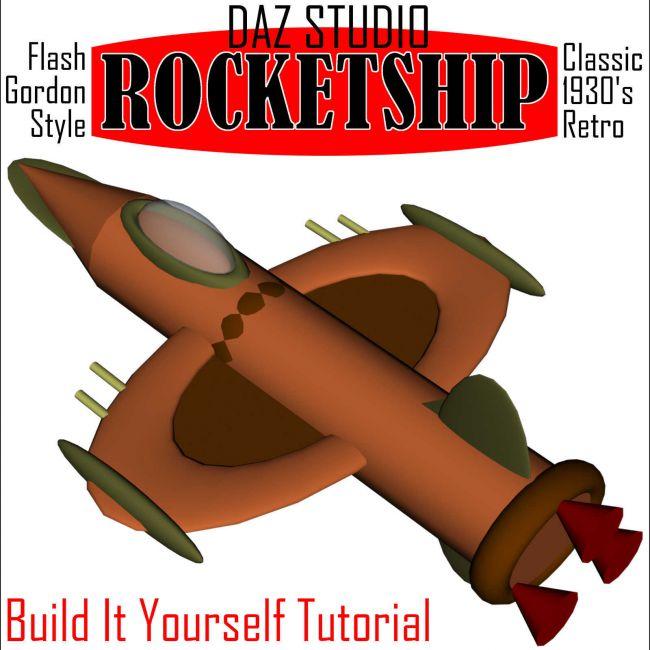 create-your-own-retro-rocketship-in-daz-studio