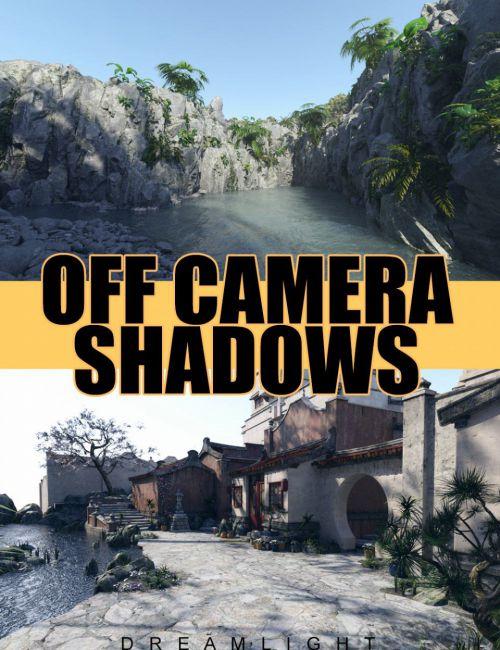 off-camera-shadows