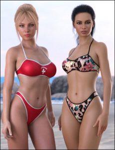 isla-bikini-vacation-textures