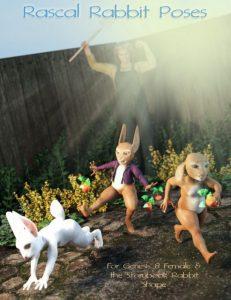 rascal-rabbit-poses-for-genesis-8-female