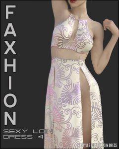faxhion-–-sexy-loin-dress-4