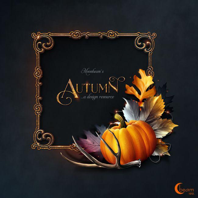 moonbeam's-autumn