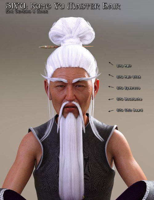 sifu:-kung-fu-master-hair-for-g8m