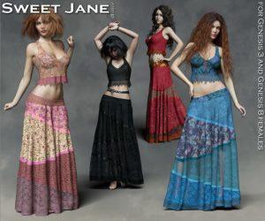 sweet-jane-for-genesis-3-and-genesis-8-females