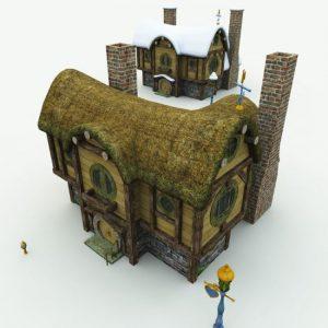 halfling-village-inn-for-vue