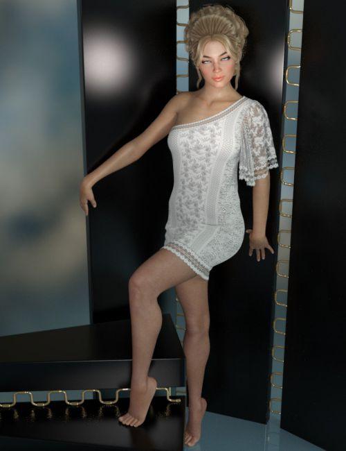 dforce-olivia-dress-for-genesis-8-female(s)
