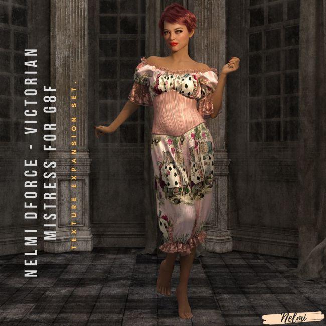 nelmi-dforce-victorian-mistress-g8f
