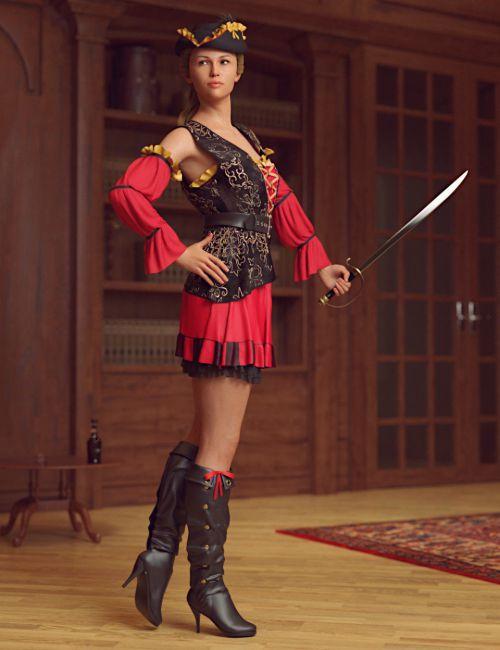 dforce-corsair-wench-for-genesis-8-female(s)