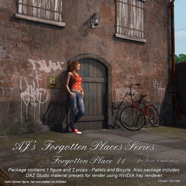 aj-forgotten-place-11
