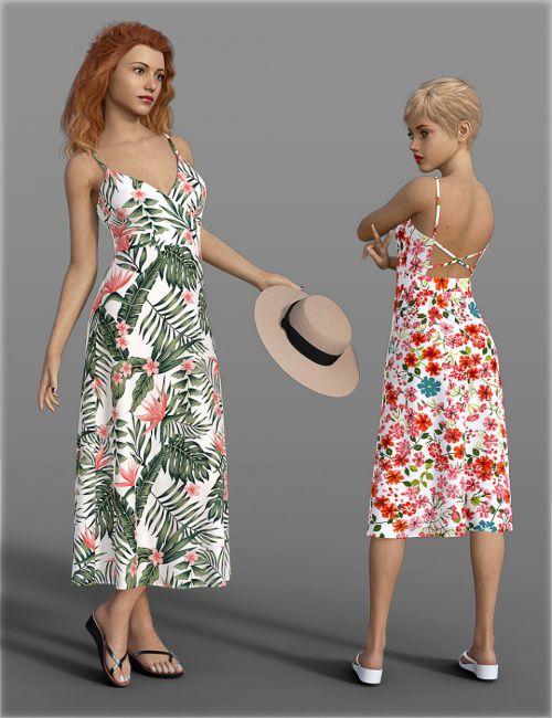 dforce-h&c-beach-resort-outfit-for-genesis-8-female(s)