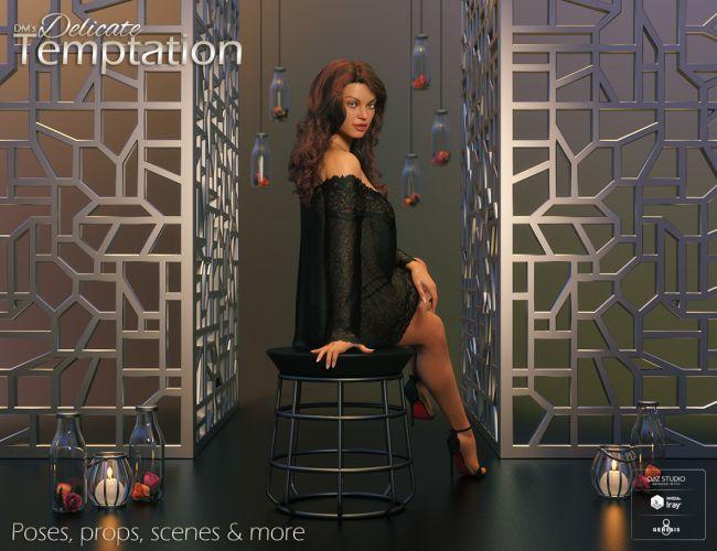 dms-delicate-temptation