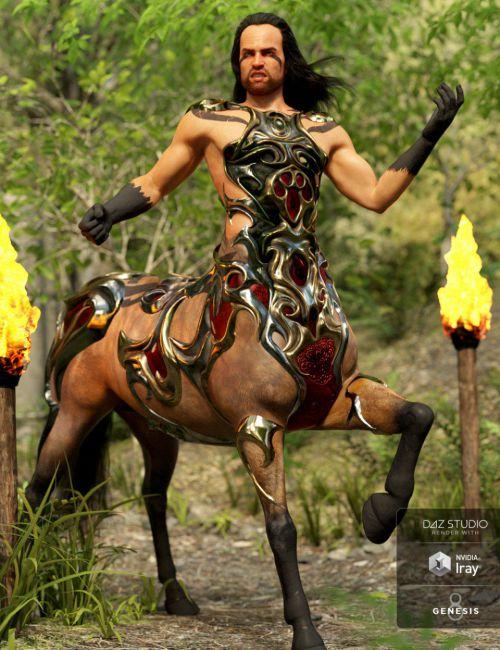 forest-marauder-for-centaur-male-8
