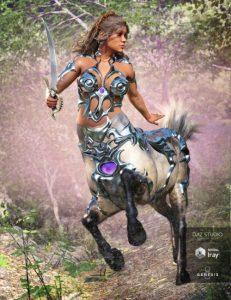 forest-queen-for-centaur-female-8
