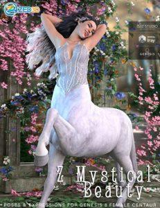 z-mystical-beauty-poses-for-genesis-8-female-centaur