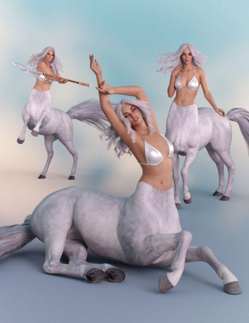 elegant-poses-for-genesis-8-female-centaur