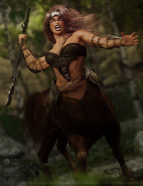 annicellea-centaur-for-genesis-8-female-centaur