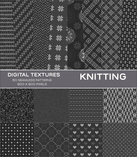 digital-textures-–-knitting