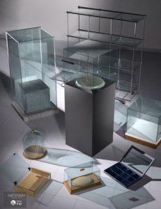 everyday-display-cases