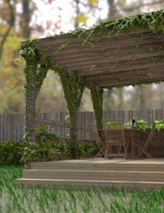 porch-garden-set