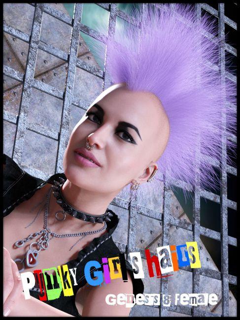 punkygirls-hairs-for-genesis-8-female
