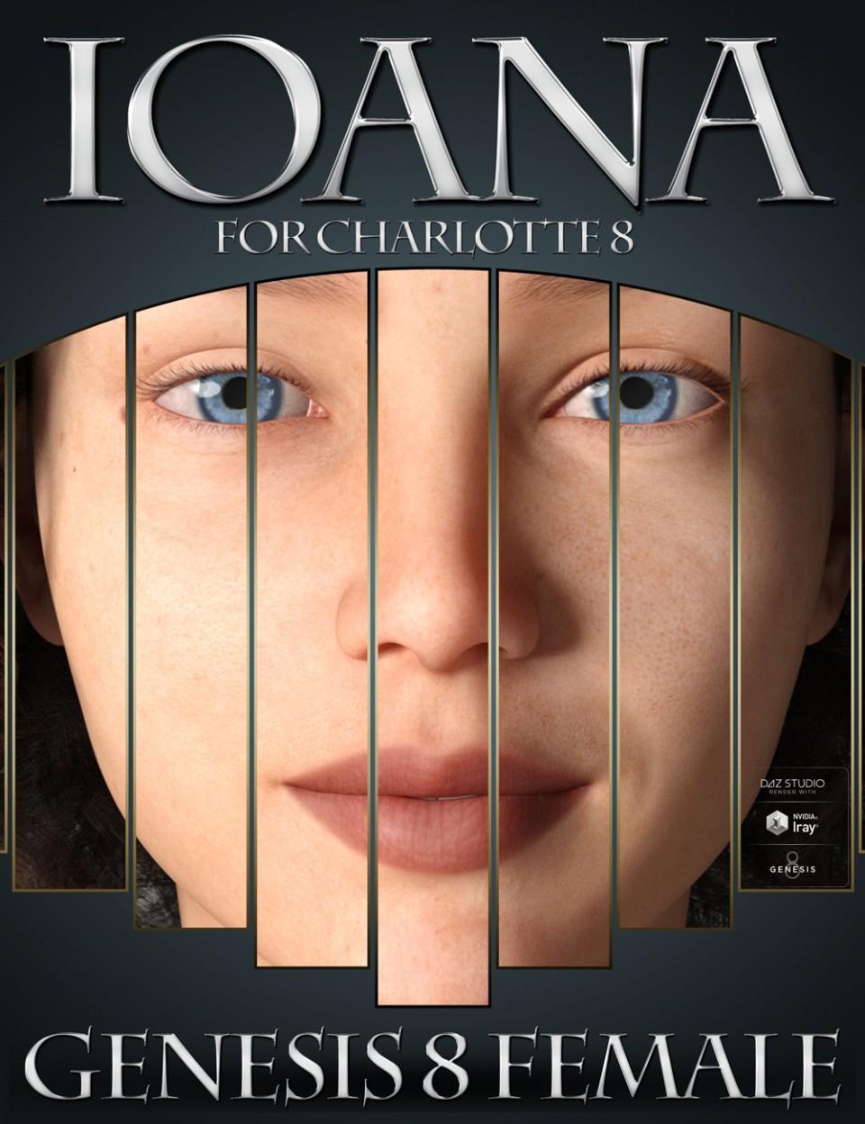 ioana-for-charlotte-8