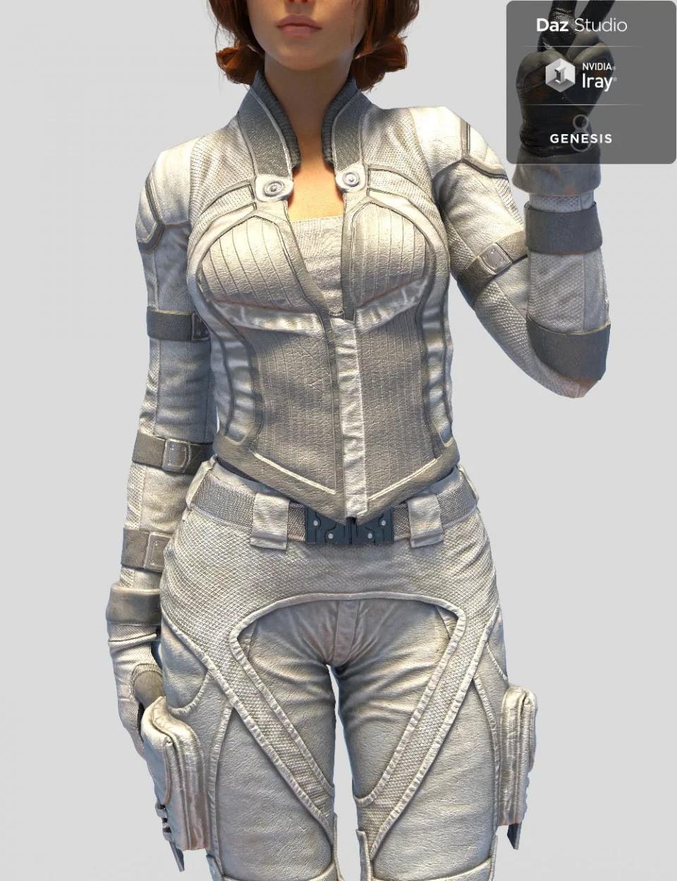 3rfd-suit-for-genesis-8-female