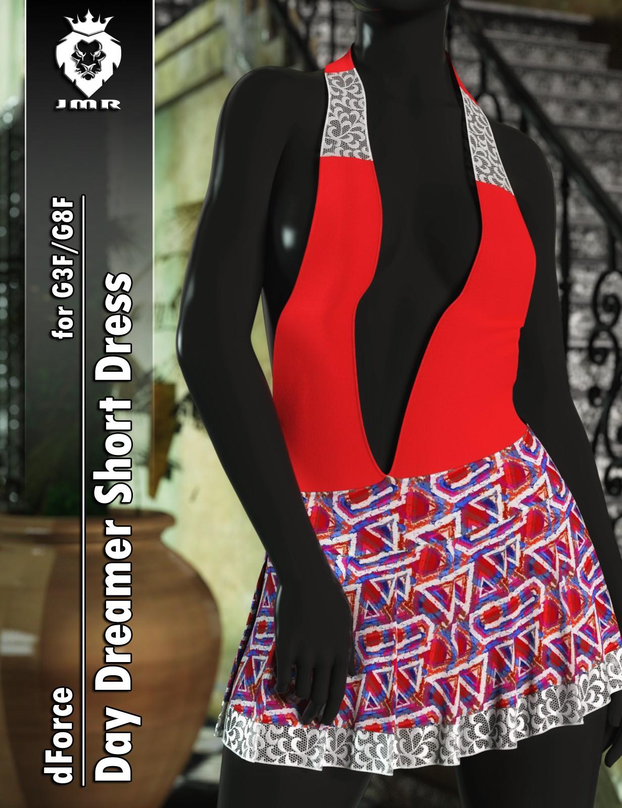 jmr-dforce-day-dreamer-short-dress-for-g3f-and-g8f